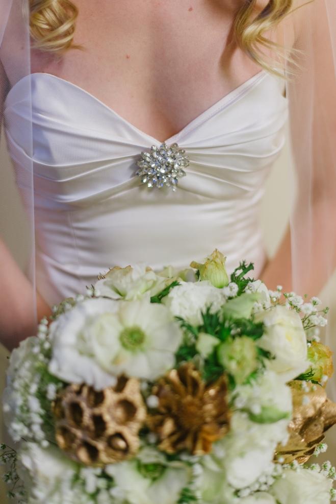 Heather Nan Photography - Utah Wedding Photographer