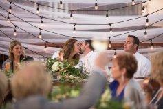 View More: http://davidnewkirk.pass.us/marissasean-wedding-jpgs