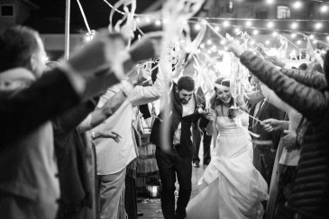 View More: http://davidnewkirk.pass.us/marissasean-wedding-jpgs