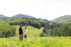 Creative documentary wedding photography by Melissa Kelsey Photography