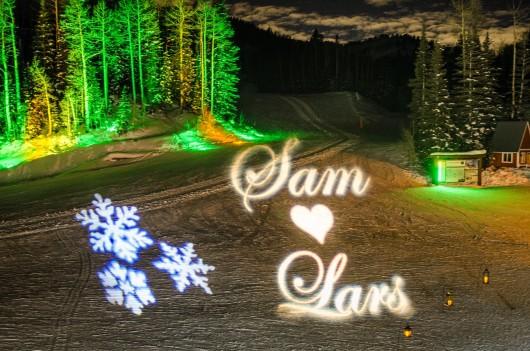 Sam and Lars-494-X3