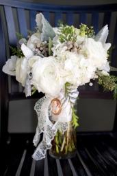 Katie-Jeff-Park-City-Wedding-1034