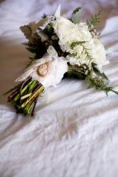 Katie-Jeff-Park-City-Wedding-1041