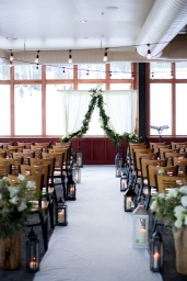 Katie-Jeff-Park-City-Wedding-1625