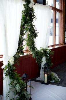 Katie-Jeff-Park-City-Wedding-1640