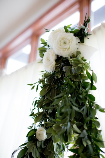 Katie-Jeff-Park-City-Wedding-1643