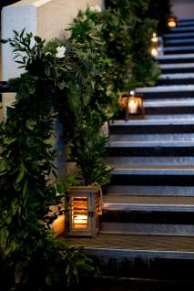 Katie-Jeff-Park-City-Wedding-1650