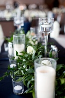 Katie-Jeff-Park-City-Wedding-1671