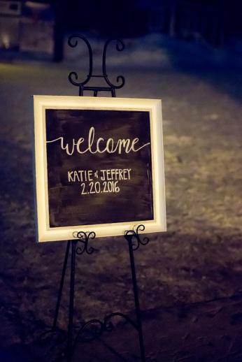 Katie-Jeff-Park-City-Wedding-2077