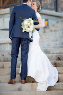 Katie-Jeff-Park-City-Wedding-598