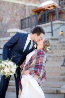 Katie-Jeff-Park-City-Wedding-611