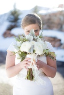 Katie-Jeff-Park-City-Wedding-655