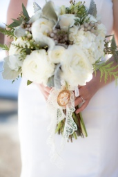 Katie-Jeff-Park-City-Wedding-657
