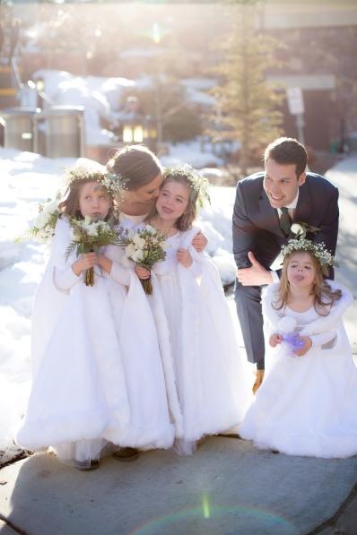 Katie-Jeff-Park-City-Wedding-667
