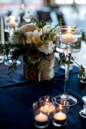 Katie-Jeff-Park-City-Wedding-751
