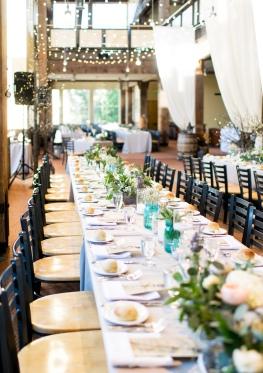 Greg+Tina Wedding-1244