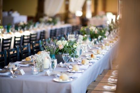 Greg+Tina Wedding-1254
