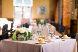 Greg+Tina Wedding-1265