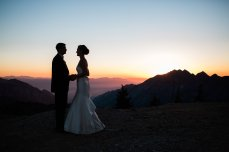 erinkatephoto_nicolejustinwedding-717