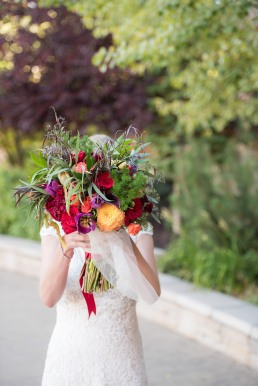 kh_wedding_sm_clr_218