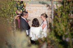 kh_wedding_sm_clr_283