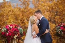 www-sparklephoto-com_ceremony-130