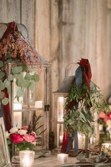 www-sparklephoto-com_details-99