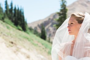 erinkatephoto_nicolejustinwedding-219