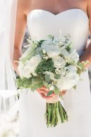 erinkatephoto_nicolejustinwedding-220