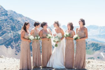 erinkatephoto_nicolejustinwedding-244