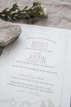 erinkatephoto_nicolejustinwedding-3