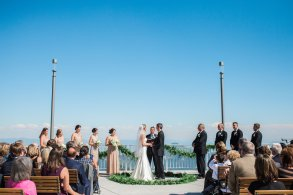 erinkatephoto_nicolejustinwedding-356