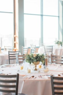 erinkatephoto_nicolejustinwedding-475