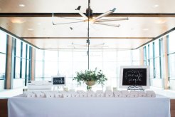 erinkatephoto_nicolejustinwedding-480