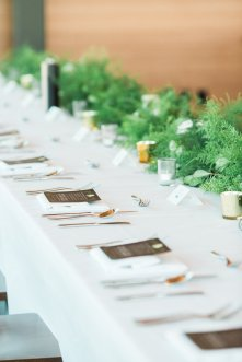 erinkatephoto_nicolejustinwedding-485