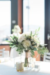 erinkatephoto_nicolejustinwedding-491