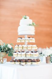 erinkatephoto_nicolejustinwedding-563