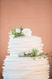 erinkatephoto_nicolejustinwedding-564