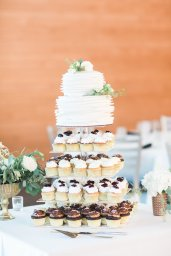 erinkatephoto_nicolejustinwedding-568
