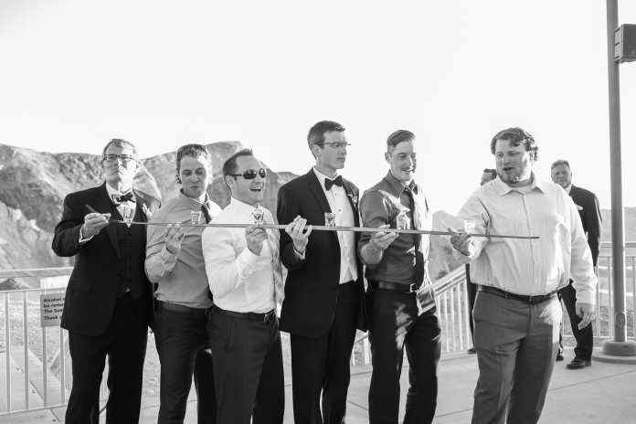erinkatephoto_nicolejustinwedding-694