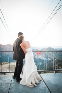 erinkatephoto_nicolejustinwedding-733