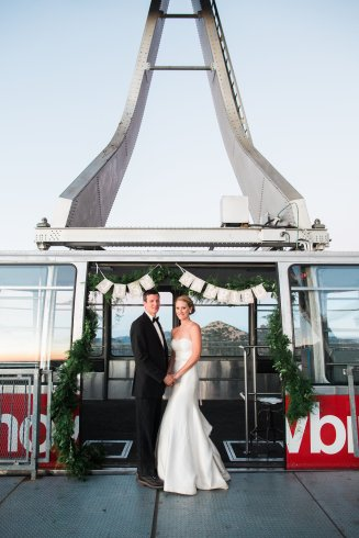 erinkatephoto_nicolejustinwedding-737