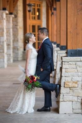 kh_wedding_sm_clr_113