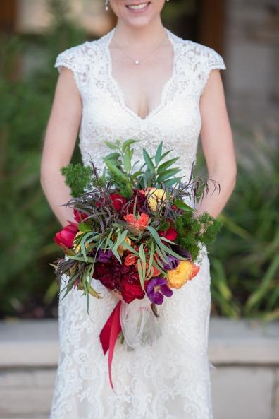 kh_wedding_sm_clr_221