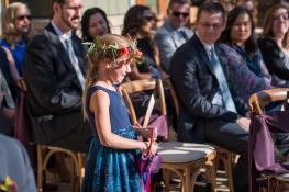 kh_wedding_sm_clr_256