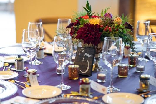 kh_wedding_sm_clr_336