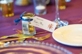kh_wedding_sm_clr_339