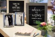 kh_wedding_sm_clr_350