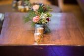 kh_wedding_sm_clr_358