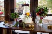 kh_wedding_sm_clr_387